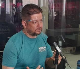 SATRIM realizó más de mil trámites municipales a través de la Gerencia de Tributos