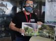 Alcalde Pedro Bastidas activa Plan de actuaciones urbanísticas en Girardot