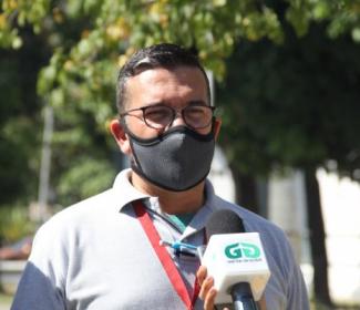 Alcaldía de Girardot será vigilante de los delitos ambientales que puedan realizarse en el municipio