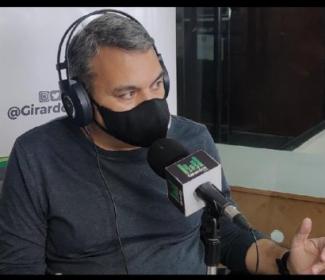 Alcalde Pedro Bastidas anunció acciones a ejecutar en materia de servicios públicos