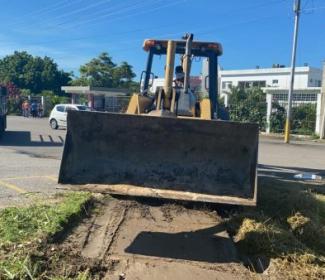 Alcaldía refuerza Plan de Atención a las comunidades de Girardot