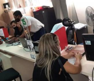 Alcaldía de Girardot entregó más de 4.500 fichas Catastrales durante 2020