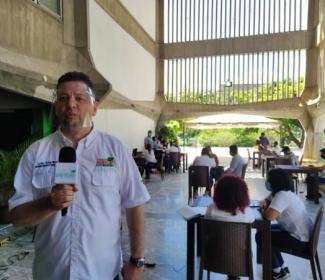 Alcaldía extiende plazo para cancelación del mes impositivo de diciembre 2020