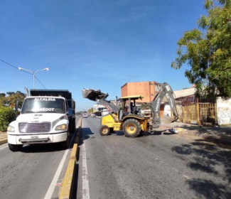 Alcaldía de Girardot sigue ejecutando acciones para fortalecer el sistema de recolección en la ciudad